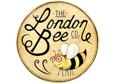 THE LONDON BEE COMPANY